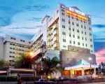 Asean International - hotel Medan