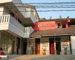 Cassadua Residence - hotel Bandung