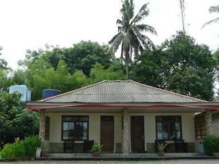 Pulorida Cottage Hotel Di Cilegon BantenTarif Murah