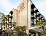 Amaroossa - hotel Riau