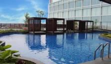 Hotel Di Cirebon 29 Hotel Murah Booking Online