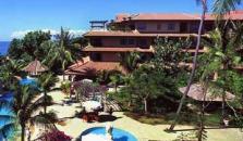 Aston Bali Resort & Spa - hotel Bali