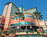 Ciputra Jakarta - hotel Jakarta