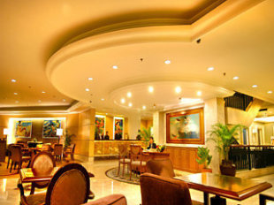 Ciputra Jakarta Hotel In Grogol West Cheap Price