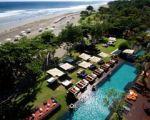 Anantara Seminyak - hotel Bali