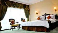 Sahid Raya Yogyakarta - hotel Yogyakarta