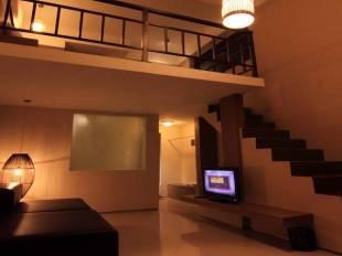 Koi Hotel Residence In Denpasar Bali Cheap Price