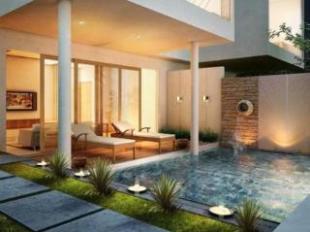 Svarga Resort - Lombok hotel