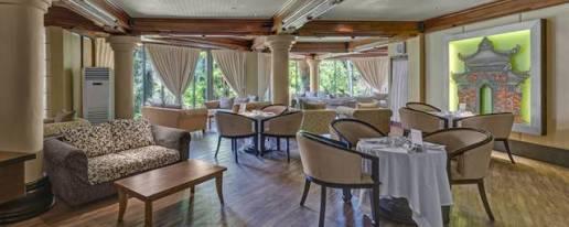 Bali Garden Beach Resort Hotel In Kuta Bali Cheap Hotel Price