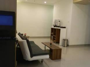 Hotel 88 Grogol Di Barat JakartaTarif Murah