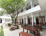 de' Halimun Guest House - hotel Buah Batu
