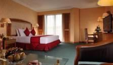 Grand Quality Yogyakarta - hotel Yogyakarta