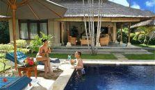 Aneka Beach Kuta - hotel Bali