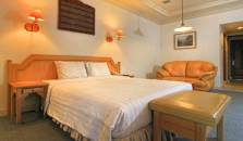 Adika Bahtera - hotel Balikpapan