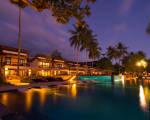 Katamaran Resort - hotel Lombok