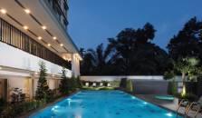 Prime Plaza Kualanamu - hotel Medan