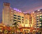 Grand Aquila Bandung - hotel Pasteur