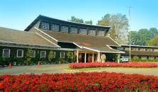 Concordia Bandung - hotel Ciumbuleuit