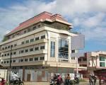 Kapuas Hotel - hotel Pontianak