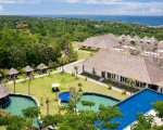 Chateau De Bali Luxury Villas & Spa - hotel Jimbaran
