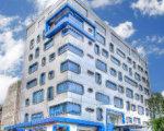 Karibia Boutique - hotel Medan