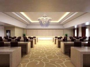 Karibia Boutique - Medan hotel