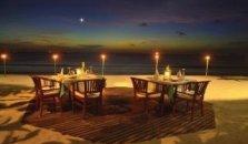 Jimbaran Puri Bali - hotel Jimbaran
