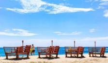 Gili Air Resort - hotel Lombok