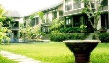 Summer Hill - hotel Bandung