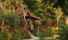 Plataran Komodo Beach Resort - hotel Flores