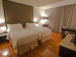 Diradja Hotel Di Mampang Selatan JakartaTarif Murah