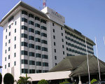 Horison Bandung - hotel Buah Batu