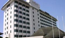 Horison Bandung - hotel Bandung
