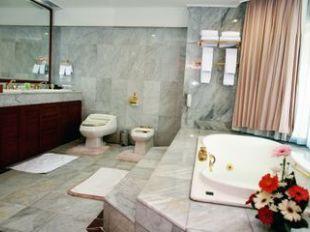 Horison Bandung Hotel Di Buah Batu Jawa BaratTarif