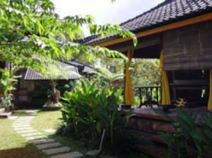 Bali Mountain Retreat Hotel Di Tabanan BaliTarif Murah