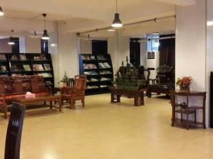 Citi International Palang Merah Medan - Medan hotel