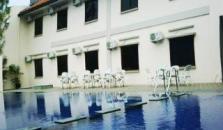 Grha Ciumbuleuit Guest House - hotel Ciumbuleuit
