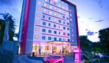 Favehotel Padjajaran Bogor - hotel Bogor