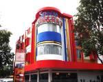 Sofyan Inn Specia Bandung - hotel Buah Batu