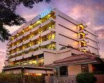 Mitra Bandung - hotel Sukajadi