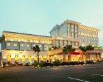 I Hotel Batam - hotel Batam