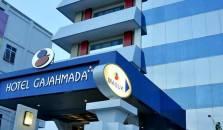 HOTEL GAJAHMADA - hotel Pontianak