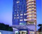 Quest Hotel Surabaya - hotel Surabaya