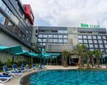 Ibis Styles Batam Nagoya - hotel Batam