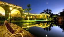 The Westlake Resort - hotel Yogyakarta