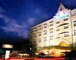 Nalendra - hotel Cihampelas