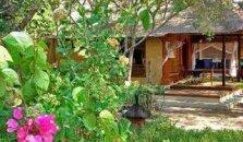 Alam Gili - hotel Gili islands