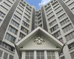 Grand Darmo Suite Surabaya - hotel Surabaya