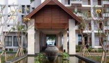 Bintang Flores Hotel - hotel Flores