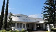 Casa d Ladera - hotel Setiabudi